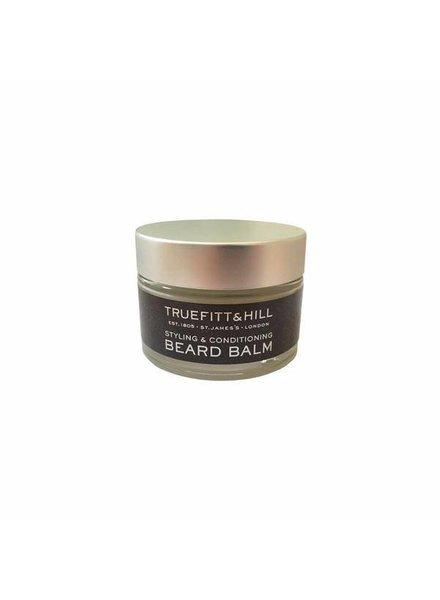 Truefitt & Hill Gentleman's Beard Balm