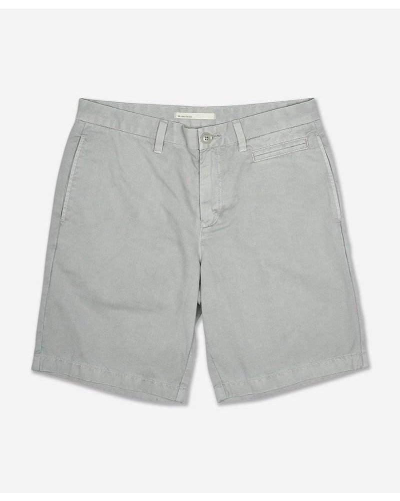 Life After Denim Linen Short