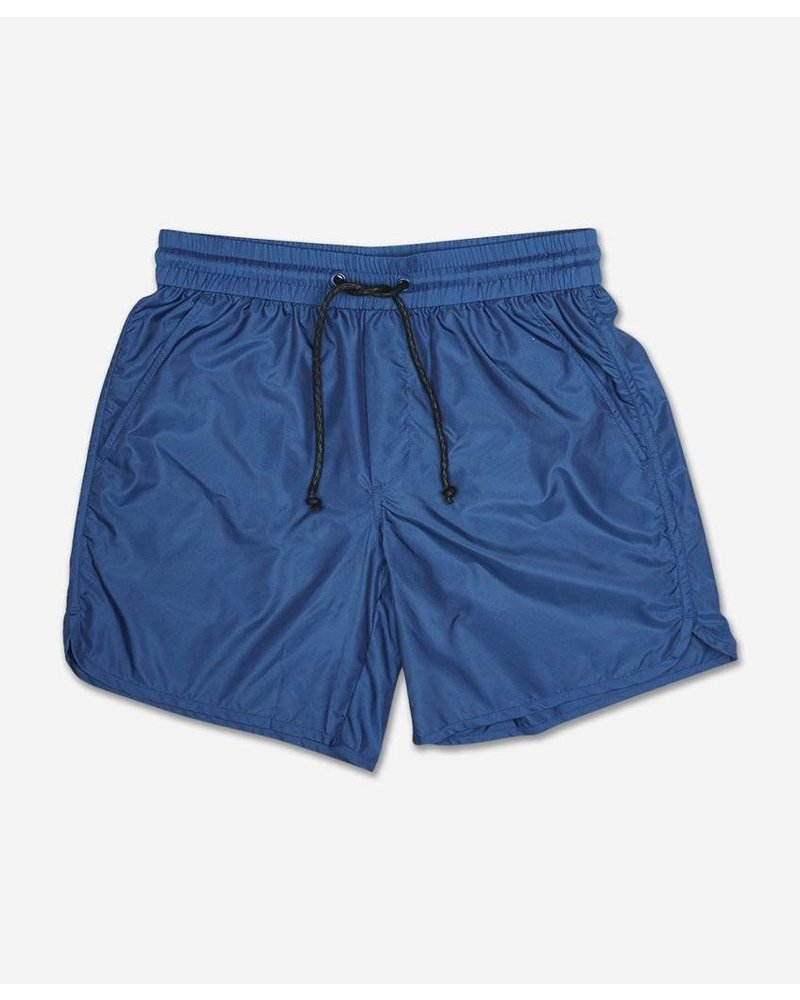 Life After Denim Jogging Short