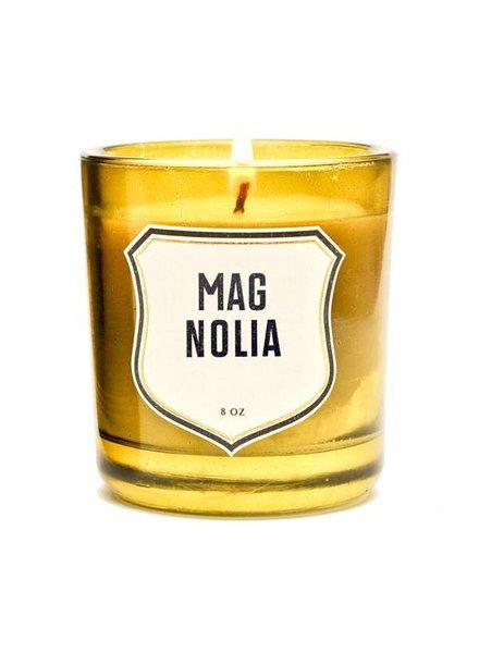 Izola Magnolia Candle