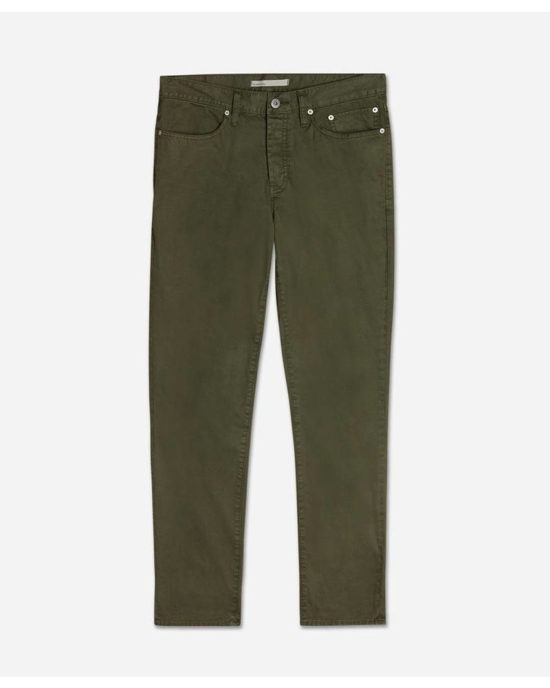 Life After Denim 5 Pocket Pant