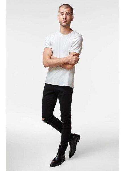 J Brand Mick Skinny