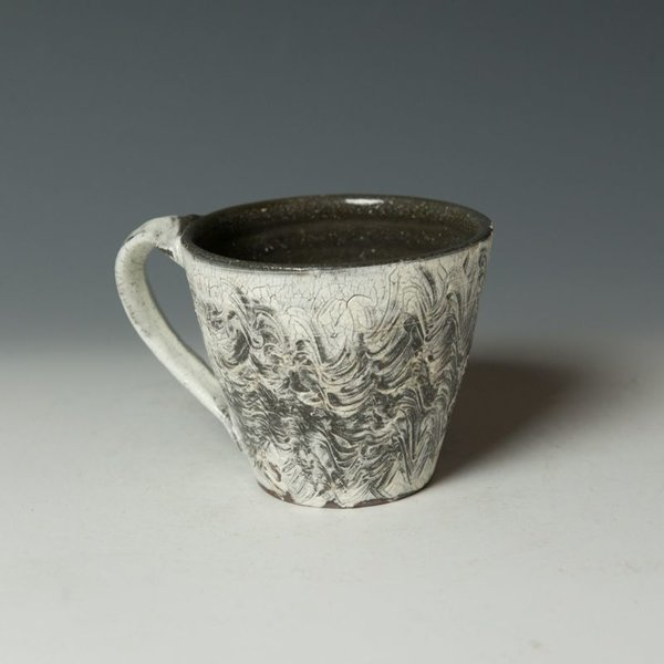 """Nicholas Danielson Nicholas Danielson, Mug, 3.75 4.25 x 3.25"""""""