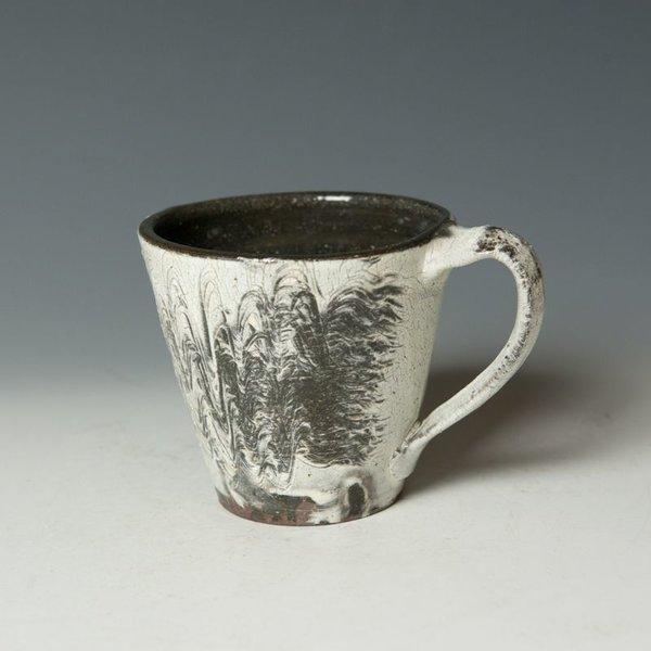 """Nicholas Danielson Nicholas Danielson, Mug, 3.75 x 4.25 x 3.25"""""""