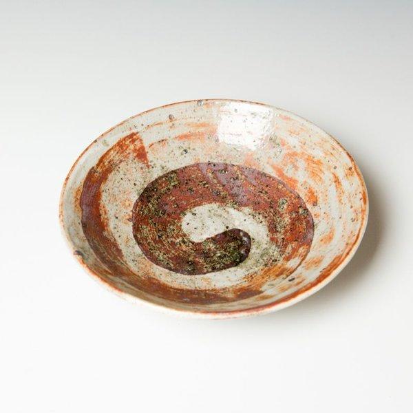 Elijah Ferguson Elijah Ferguson, Pasta Plate