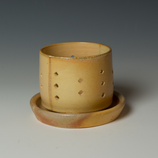 """Berry Bowl Nancy Green, Berry Bowl Set, stoneware, 4.25 x 6"""""""