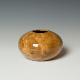 Matt Moulthrop Matt Moulthrop, White Oak, 3.5 x 6""