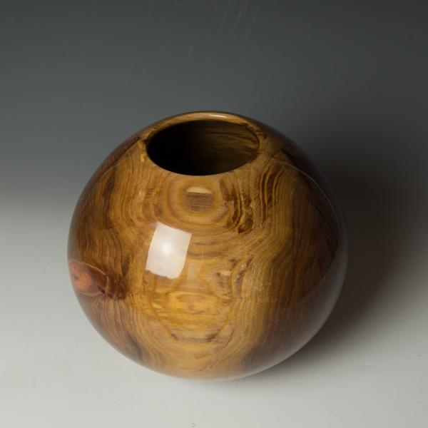 "Philip Moulthrop Philip Moulthrop, Dawn Redwood, Atlanta Botanical Garden Series, 9.25 x 10.25"""