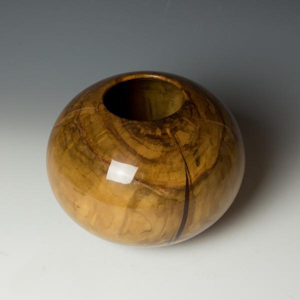 "Philip Moulthrop Philip Moulthrop, Japanese Maple, Atlanta Botanical Garden Series, 7.25 x 9.5"""