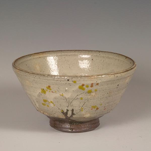 Minsoo Yuh Minsoo Yuh, Small Bowl, stoneware