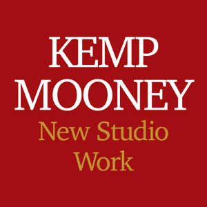 KEMP MOONEY