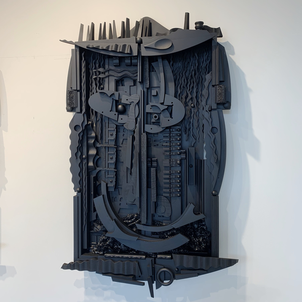 """Peter Pittman Peter Pittman, recklessly[un