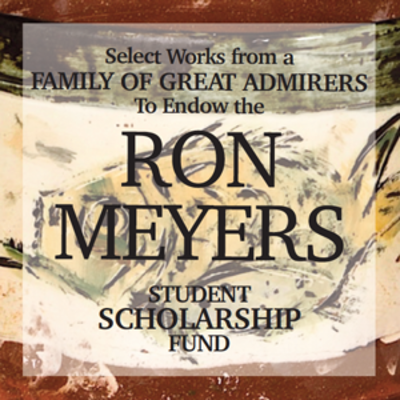 RON MEYERS