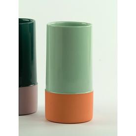 """Jessie Bean Jessie Bean, Collins Cup, 5.75 x 2.75"""""""