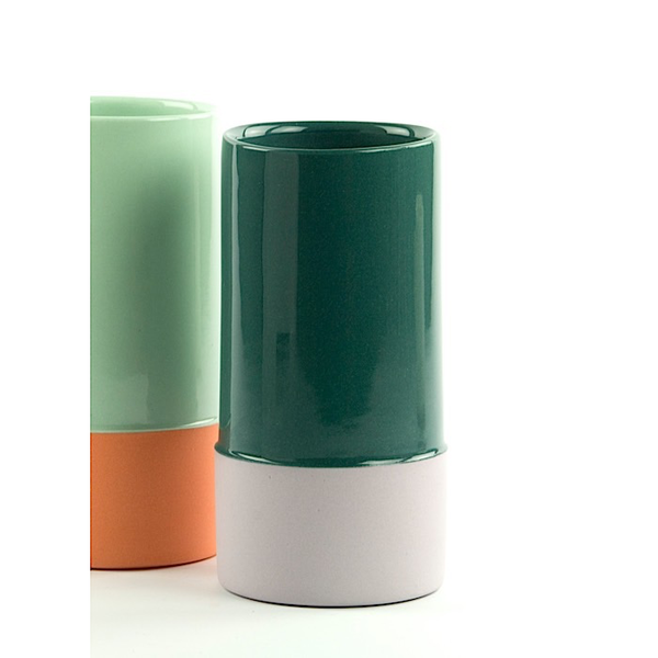 Jessie Bean Jessie Bean, Collins Cup, 5.75 x 2.75