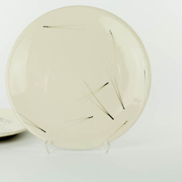 """Betsy Williams Betsy Williams, Dinner Plate, 1 x 10"""""""