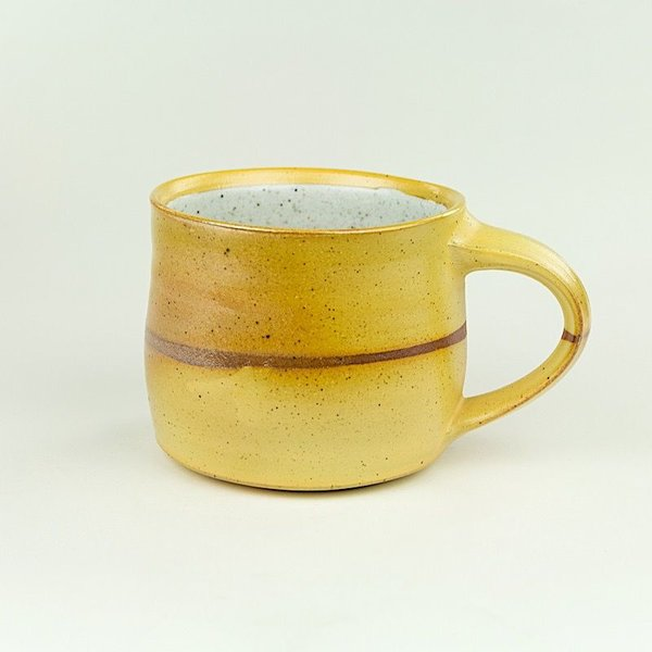 Nancy Green Nancy Green, Mug, 3.75 x 6 x 4.5""