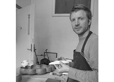 David Eichelberger