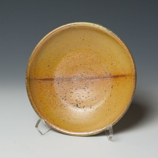 Nancy Green Nancy Green, Bowl, soda-fired stoneware
