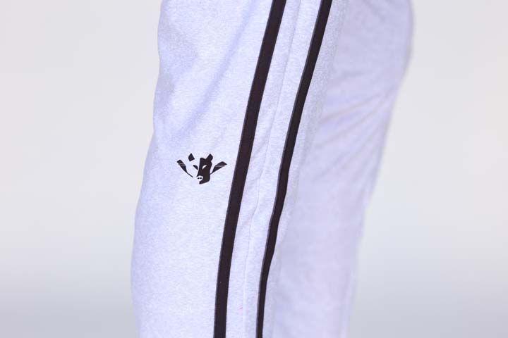 Wild Men's Stripe Sweats