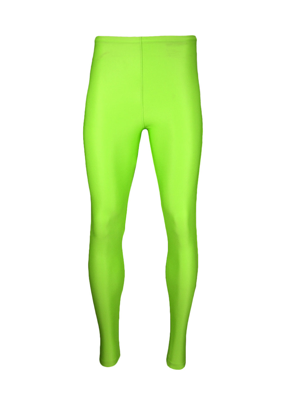 Drywick Tights : Lime