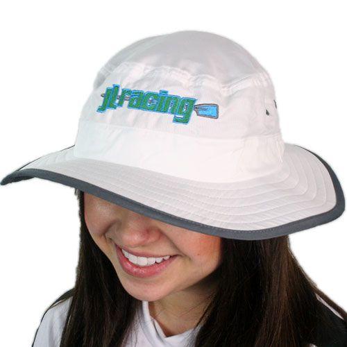 Richardson Sun Hat