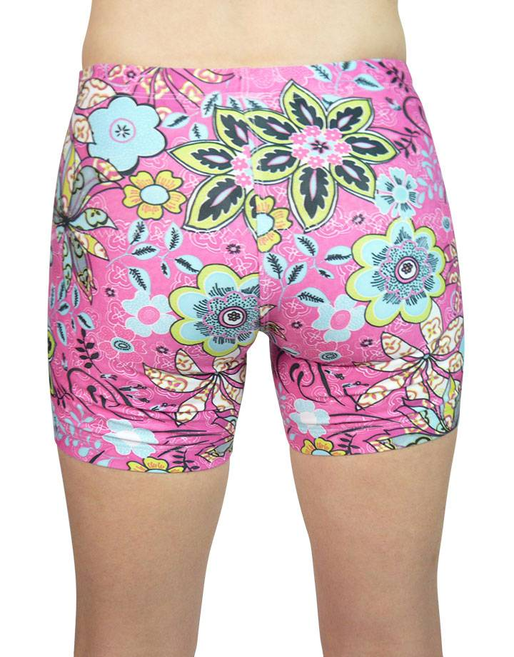 Women's Drywick Trou : Short Cut :Lilly