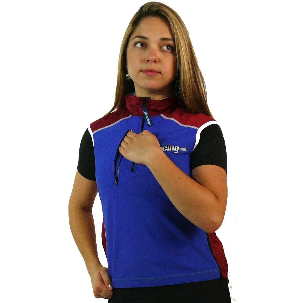 Women's Zaffiro Sequel Turtleshell : Royal / Maroon