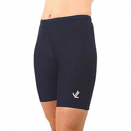 Original Women's Drywick Trou : Original Length : Navy