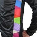 Men's Argyle Wind Jacket
