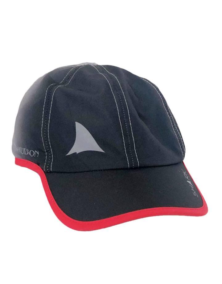 Hudson Running Hat