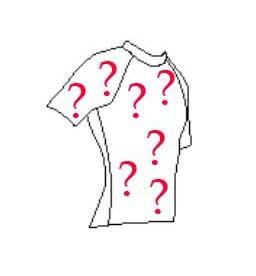 Bargain Tech Shirt : Shortsleeve
