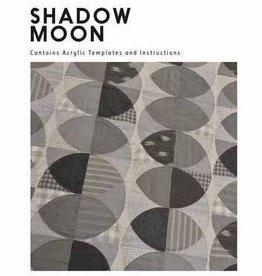 """BOM - February """"Shadow Moon"""""""
