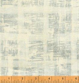 AH101 - Blank Canvas