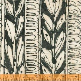 Marcia Derse - Art History 101 - Sumi Amphora / 50412-1