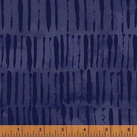AH101 - Fig Matisse Shutters