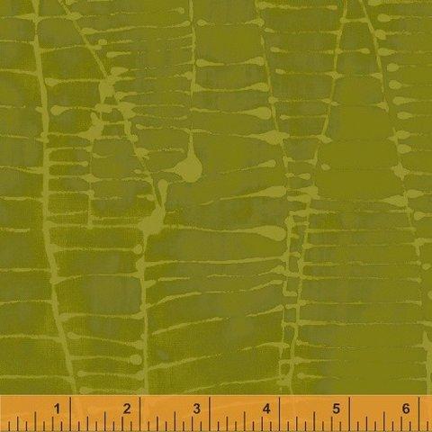 AH101 -  Walking Stick Wald Klee