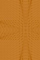 GGQ - Interconnection in Rust