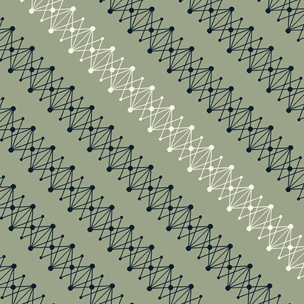 GGQ - DNA in Slate
