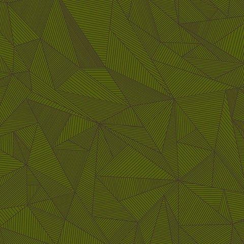 GGQ - Terra in Spruce