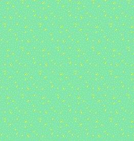 TP - Zuma - Glitter Litter / Seaglass