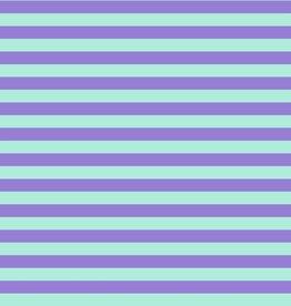 TP - De La Luna - Stripe / Petunia