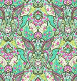 TP - Slow & Steady - The Hare/ Strawberry Kiwi