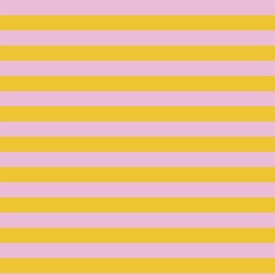 TP - Tabby Road - Tent Stripes / Marmalade Skies