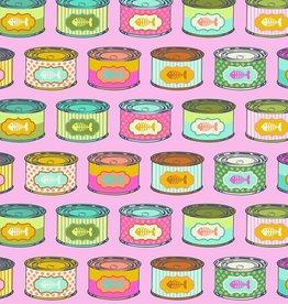 TP - Tabby Road - Cat Snacks / Marmalade Skies