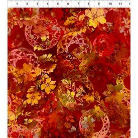 JY - Diaphanous - Spice Night Bloom (3ENC1)