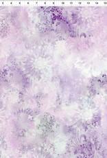 JY - Diaphanous - Lilac Mystic Lace