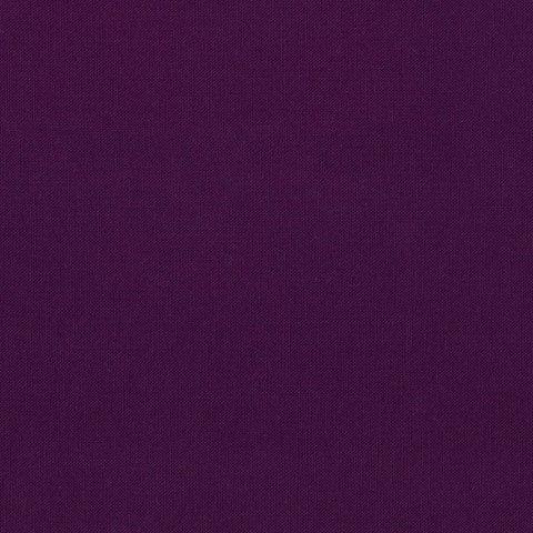 RK Kona / (A)1133 EGGPLANT
