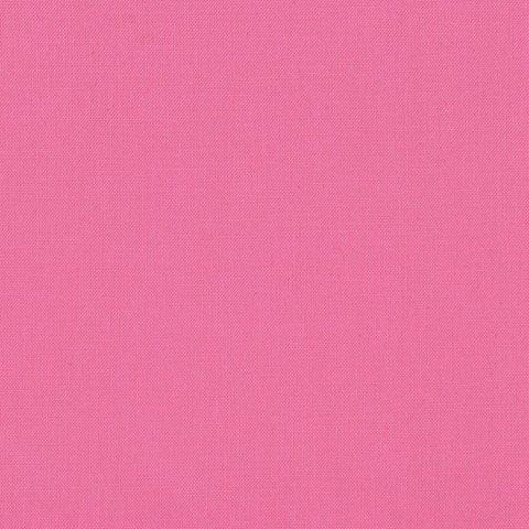 RK Kona /  (A) 1036 BLUSH PINK