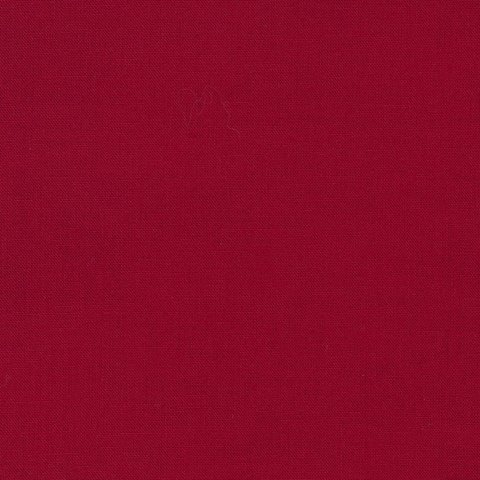 RK Kona /  (D) 1551 RICH RED